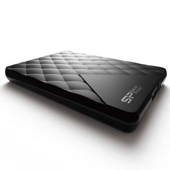 1TB Silicon Power Diamond D06 USB3.0 product