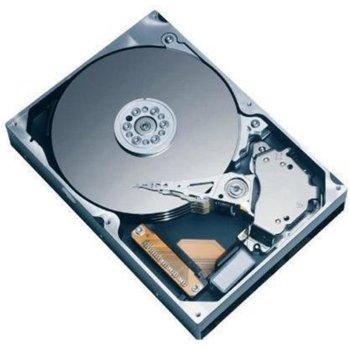 "Твърд диск 300GB Fujitsu S26361-F5568-L130, SAS 12Gb/s, 10 000 rpm, 3.5""(8.89cm) image"