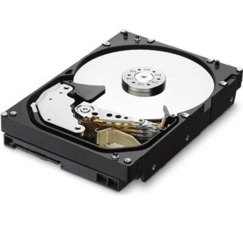 """Твърд диск 4TB HGST Ultrastar DC HC310 7K6 (4Kn), SATA 6Gb/s, 7200rpm, 256MB, 3.5"""" (8.89cm) image"""