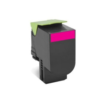 Тонер касета за LEXMARK CS310/CS410/C product