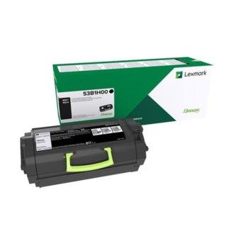 Lexmark (53B2H00) product