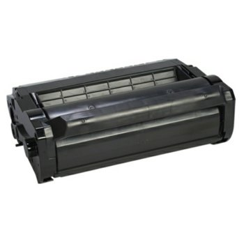 Ricoh (406685) Black product