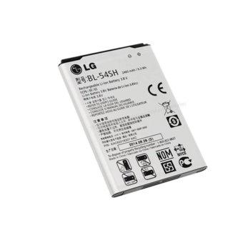 LG BL49SF за LG G4s  product