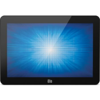 ELO 1002L 10.1 Touchscreen Monitor E045337 product