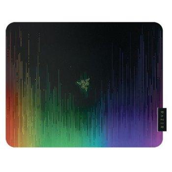 Подложка за мишка Razer Sphex Mini V2, гейминг, разноцветна, 270 х 215 x 0.5 мм image
