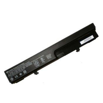 Батерия (оригинална) HP 515 540 541 6520S 6530S  product