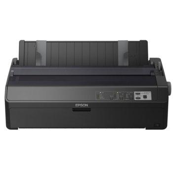 Epson FX-2190 II C11CF38401 product