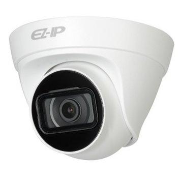Камера turret IPC-T1B40-0280B product