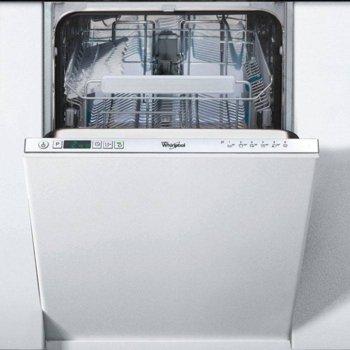 Whirlpool ADG301 product