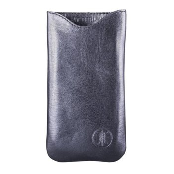 JT Berlin SlimFit за iPhone 6/6S/7 Black product