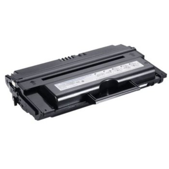 КАСЕТА ЗА DELL 1815DN - 593-10152- P№ NF485 product