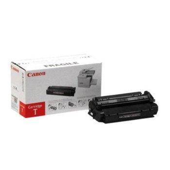 Касета за Canon i-SENSYS MF-211/MF-212W/MF-216N/MF-217W/MF-226DN/MF-229DW - Black - P№ 9435B002 - CRG-737 - Заб.: 2 400k image