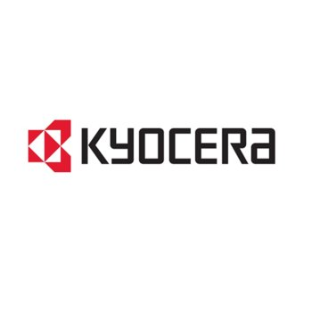 Kyocera (Type 502B) Black 37010010 product