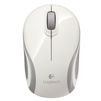 Logitech Mini M187 (910-002735) product