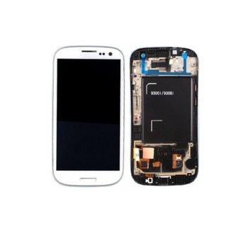 Samsung Galaxy i9301 S3 NEO LCD Original 97038 product