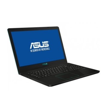 Asus X570ZD-E4019 90NB0IU1-M05060 product