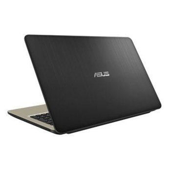 Asus X540MA-GQ064 product