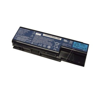 Acer Aspire 5230 5315 5330 5530 5730 5739 5930 product