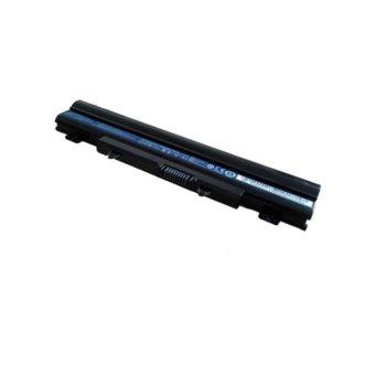 Acer Aspire E5-411 E5-421G E5-471 E5-472 E5-511 product