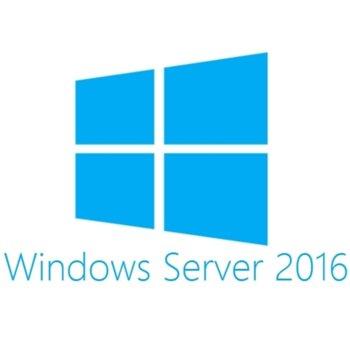 Microsoft Windows Server 2016 Essentials G3S-01045 product