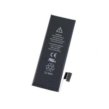 Battery iPhone 5S product