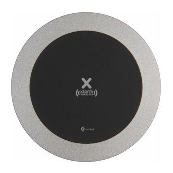 A-solar Xtorm BU108 product