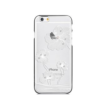 Comma Crystal Flora Case iPhone 6(S) + CCF6P-SL product