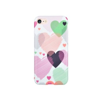 Devia Vivid Heart Case 33242 product