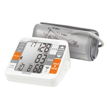 Sencor SBP690 product