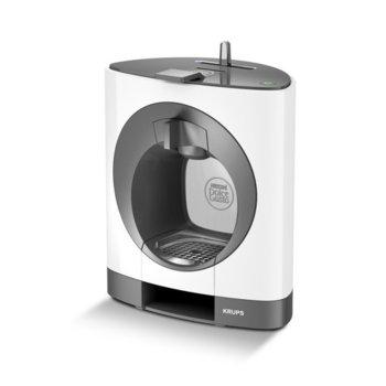 Krups OBLO White KP1101RO product