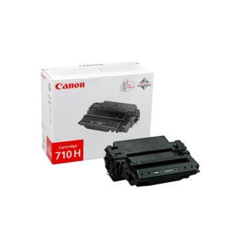 КАСЕТА ЗА CANON LBP 3460 product