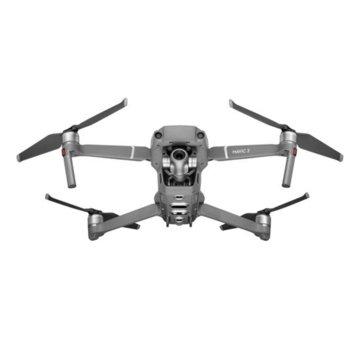 DRONDJIMAVIC2ZOOM