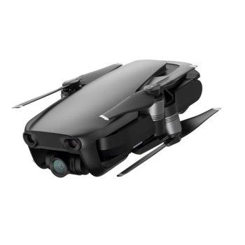 DRONDJIMAVICAIRBLACK
