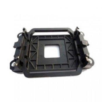 Скоба за охладител за AMD AM2/AM3 image