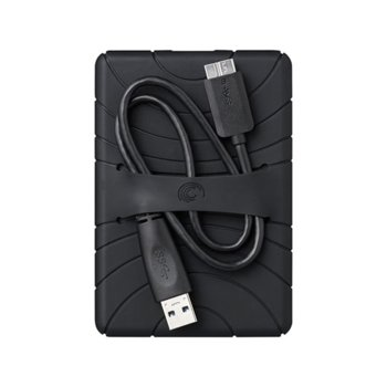 Seagate Backup Plus Slim Case 1K9APM-RA2 product