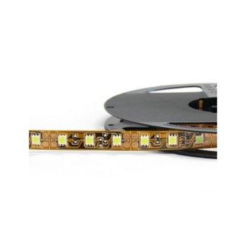 LED лента ORAX LS-5050-60-RGB-IP20 product