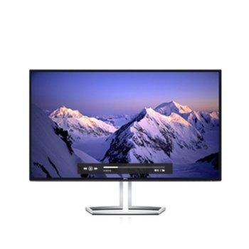 Монитор Dell S2718HN product