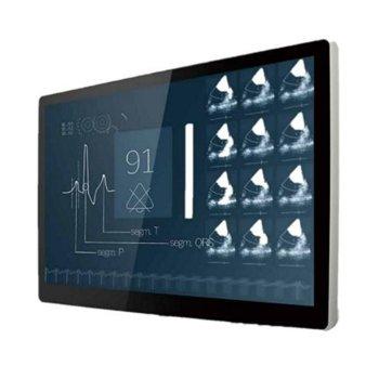 Winmate W15L100-PTA3-C product