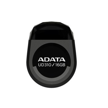 16GB A-Data DashDrive UD310 product