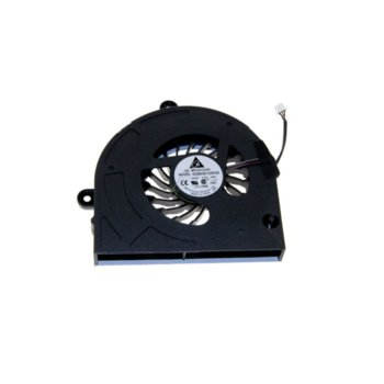 Fan for Acer Aspire 5333 5733 5742 5742Z product