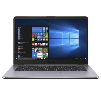 Asus VivoBook15 X505ZA-EJ770 90NB0I12-M11630