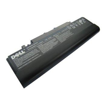 Оригинална Батерия за Dell Inspiron 1520 product