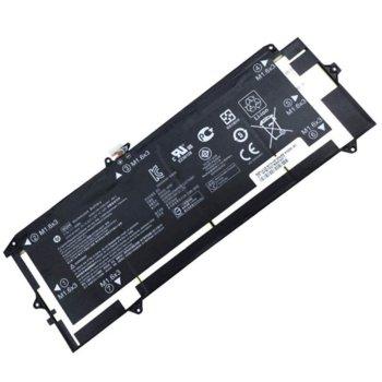 Батерия (оригинална) за лаптоп HP Elite x2, съвместима с 1012 G1, 7.7V, 40Wh image