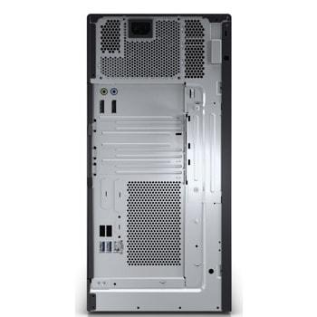 PCFUJITSUVFYP5010PC70RIN