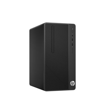 HP 290 G1 MT 1QM93EA product