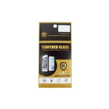 Универсален стъклен протектор за 4.3 inch phones product