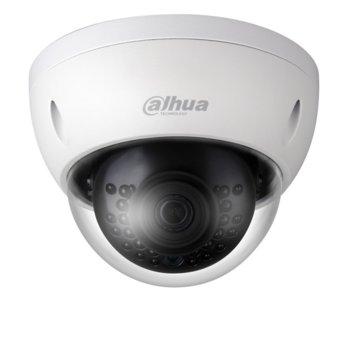 Dahua IPC-HDBW1230E-S-0280B product
