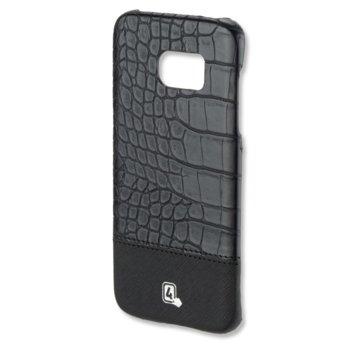 4smarts Tampa Clip Crocodile Case product