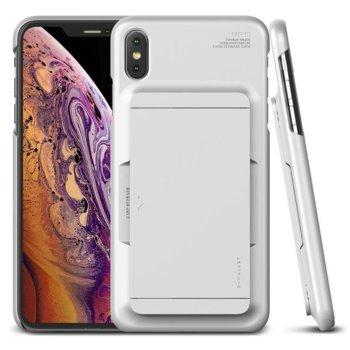 Калъф за Apple iPhone XS Max Verus Damda Glide product