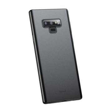 Калъф Baseus Wing case за Samsung Galaxy Note 9 product